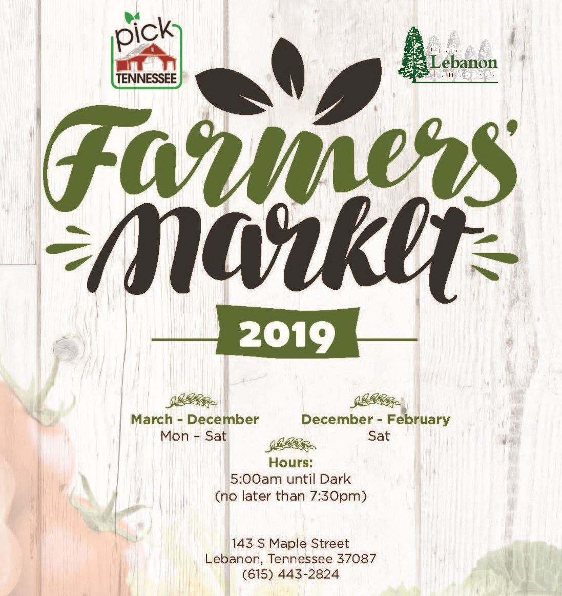 Farmers Market 2019 Packet_Page_1