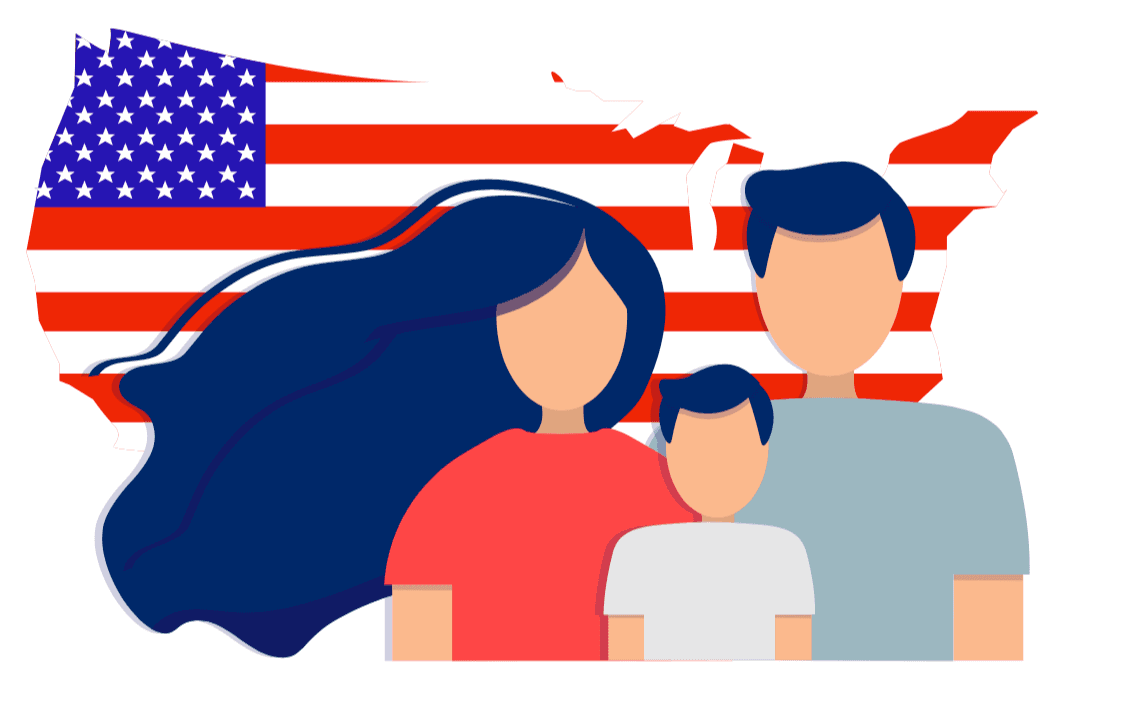 family-census