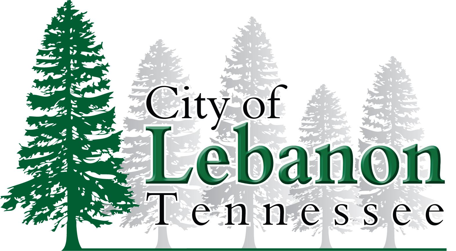 City of Lebanon logo - New Version 2014 jpg